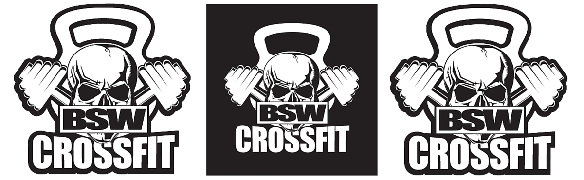 BSW Crossfit
